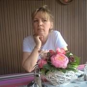 ЕЛЕНА, 30, г.Иваново