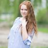 Анна, 16, г.Хмельницкий