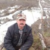 Егор, 50, г.Мурманск