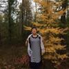 Елена, 60, г.Губкинский (Ямало-Ненецкий АО)