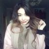 Аика, 21, г.Павлодар