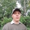 олег, 34, г.Жаксы