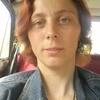Светлана, 34, г.Темников