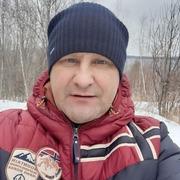 Николай 42 Усть-Илимск