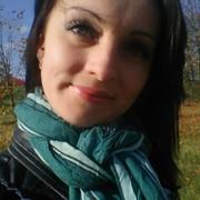 Начать знакомство с пользователем Юлия 33 года (Дева) в Марьиной Горке