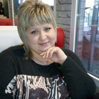 Ирина, 28 лет, Козерог, Николаев