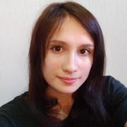 Анна 19 Горловка