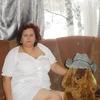 марина, 57, г.Выкса