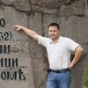 Сергей, 43, г.Муром