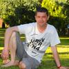 Андрей, 43, г.Регенсбург