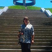 Наталья 40 лет (Близнецы) хочет познакомиться в Черкесске