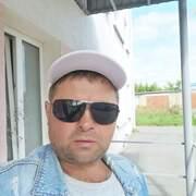 Олег 46 Пенза