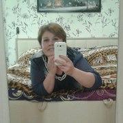Евгения, 35, г.Пестово