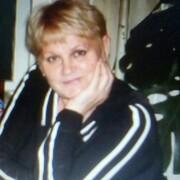 Полина 59 лет (Овен) Валли
