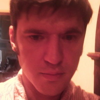 Антон, 42 года, Скорпион, Москва