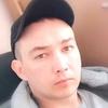 Alexej, 31, г.Ступино