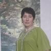Ирина, 50, г.Дубна