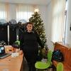 Ольга, 52, г.Дрезден