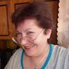 Анна, 55, г.Псков