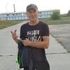 Дмитрий, 39, г.Нововоронеж