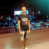 Даниил, 29, г.Екатеринбург