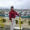 Олав, 54, г.Торревьеха