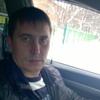 александр, 44, г.Прокопьевск