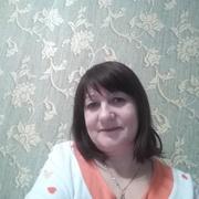 Любовь, 47, г.Новоалтайск