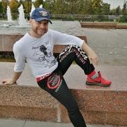 Сергей 38 Омск