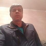 Серёга, 30, г.Пермь
