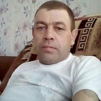 Андрей, 42 года, Козерог, Казань