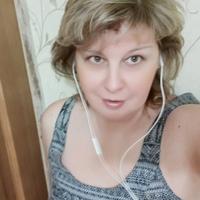 Светлана, 52 года, Лев, Тверь