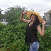 Елена, 24, г.Урюпинск