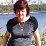 Татьяна 53 Джанкой