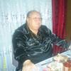 ВАЛЕРИЙ, 70, г.Капчагай