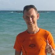 Андрей, 37, г.Кстово