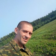 Евгений Хренов, 31, г.Орехово-Зуево
