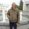Сергей, 60, г.Волосово