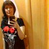 lena, 48, г.Ростов-на-Дону