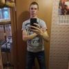 Алексей Громов, 27, г.Саратов