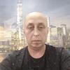 Дэн, 40, г.Владивосток