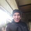 Александр, 54, г.Новокузнецк