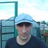 Yura, 36, Belogorsk