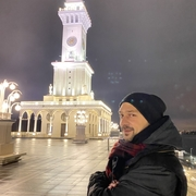 евгений 34 Москва