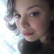 Дарья 28 лет (Весы) на сайте знакомств Энгельса