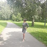Наталья 37 лет (Скорпион) Минск