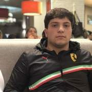 Ваган 105 Ереван