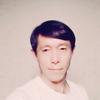 Oleg, 39, г.Сеул