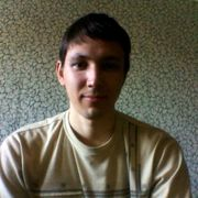Slavan, 31, г.Лихославль