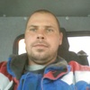 Алексей, 33, г.Тула